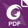 Foxit Phantom для Windows 7
