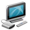 IP-TV Player для Windows 7