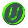 IObit Uninstaller для Windows 7