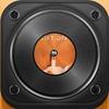 Audiograbber для Windows 7
